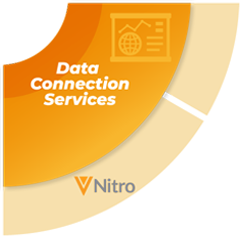 Data Connection Services
